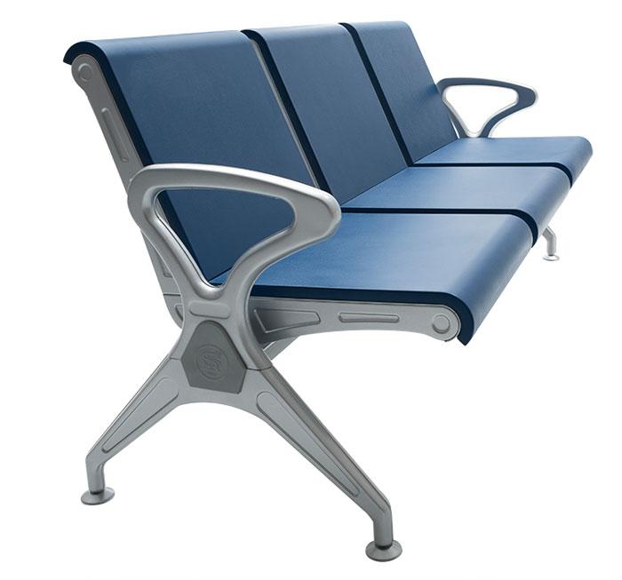 PU机场椅的详细优点介绍